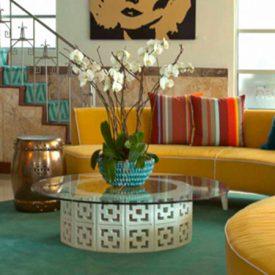 Life through Interior Design Styles