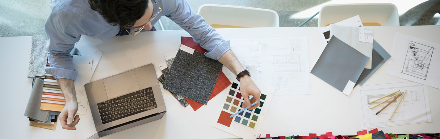 Make Yourself At Home: How To Hire An Interior Designer?