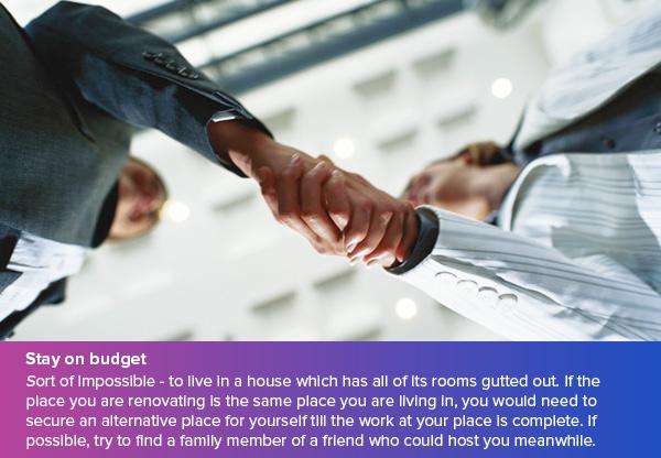 stay-budget-en