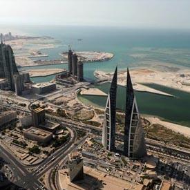 عقارات البحرين