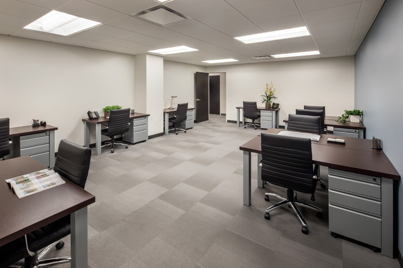 Exceptional Looking For Renting Office Space ? Check This Out