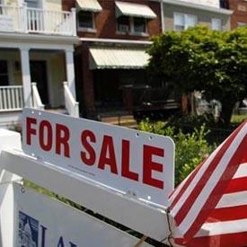 الإستثمار العقاري في أمريكا