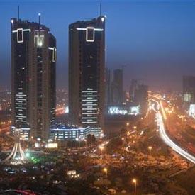 أفضل الفنادق في البحرين