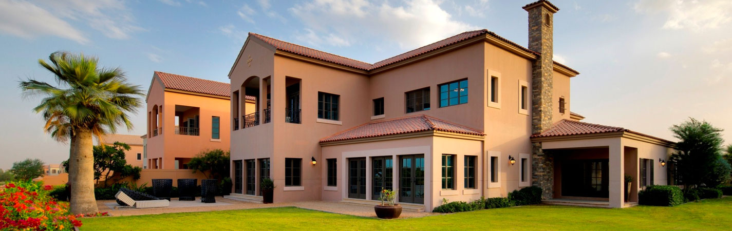Should You Rent Or Buy A Home In The Gcc