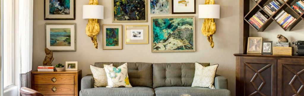 Four new trendy in home designs 2017 - Common home design mistakes stress later ...