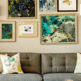 7 Common decorating mistakes homeowners do