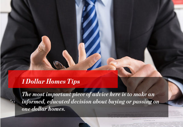 1-Dollar-Homes-Tips-en