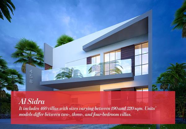 Al Sidra