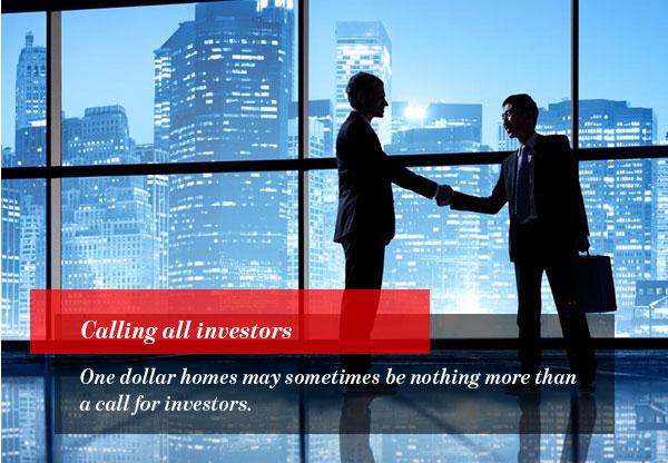 Calling-all-investors-en