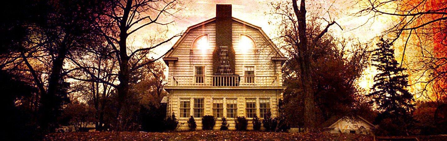 البيت المسكون: حقيقة أم خيال؟ تعرف على أشهر البيوت المسكونة في أمريكا وقصصها المرعبة
