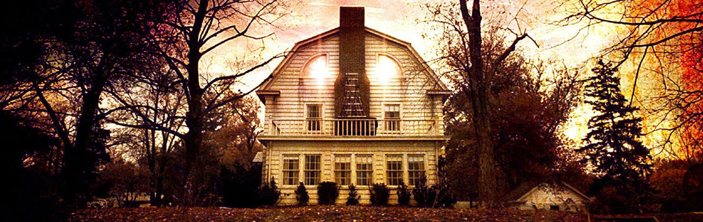 The Most Haunted Houses in the US and the Spooky Stories Behind Them
