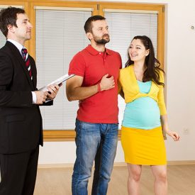Selling Your Home? Top 7 Mistakes You Could be Making