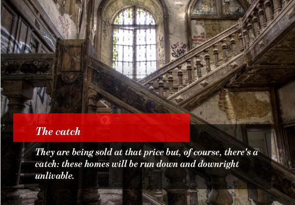 The-catch-en