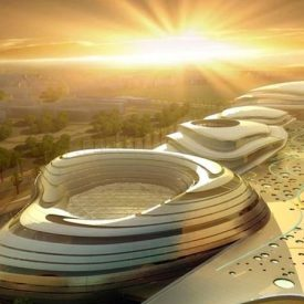6-upcoming-mega-tourism-projects-in-the-GCC