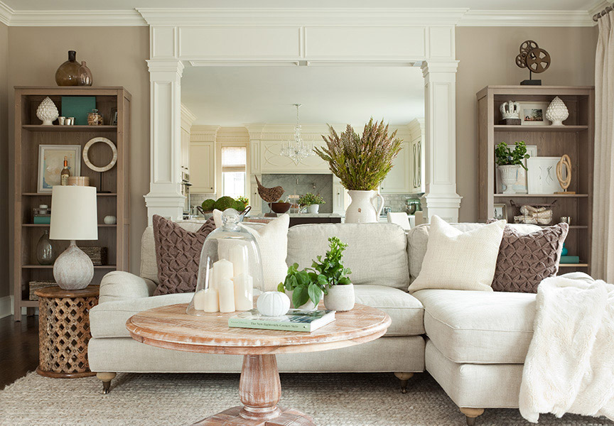 Ordinaire 7 Tips On How To Mix Between Different Styles Of Interior Design