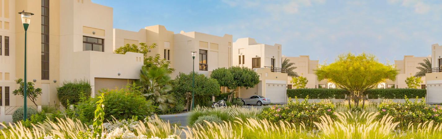 Property Prices in Bahrain: A guide to buying a new home