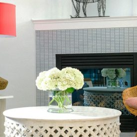 5 من صيحات تصميم الديكور قد تكون سببا في ابتعاد المشترين عن منزلك