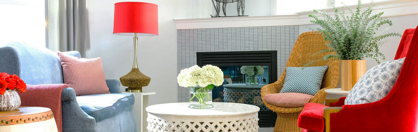 5 Design Trends That Could Turn Buyers Off Your Property