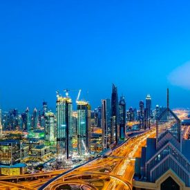 6 Countries that offer residence permits for property buyers