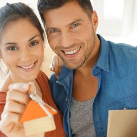 Buying Your First Home: 5 Life Saving Tips For First Time Home Buyers