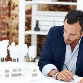 كيف تعلم أن هذا المهندس أو المصمم جيد في عمله؟ عادات يتبعها المهندسون الناجحون في عملهم