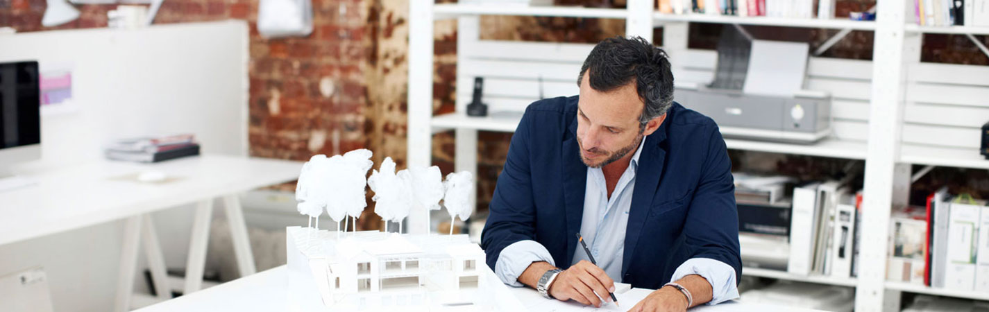 How To Spot A Good Architect: Things Successful Architects And Designers Do