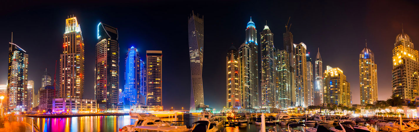 من ٤٩ - ٢٧٠ يومًا: الوقت اللازم لإصدار تصاريح البناء في العالم العربي