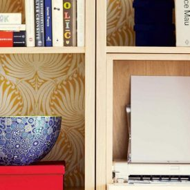 Organize Your Home And Your life: 10 Habits Of Highly Organized People