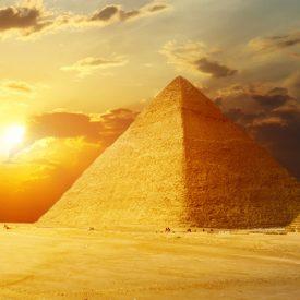 Top 10 Travel Destinations for GCC Nationals