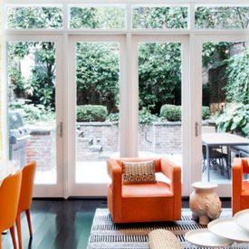 امنح منزلك شخصية متفردة: أفكار جديدة تمنحك ديكور مميز