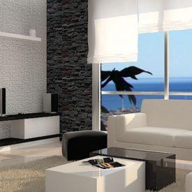 غرفة مع منظر طبيعي: شقة تطل على منظر خلاب في مختلف الأسعار