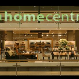 Best Furniture Stores In Bahrain