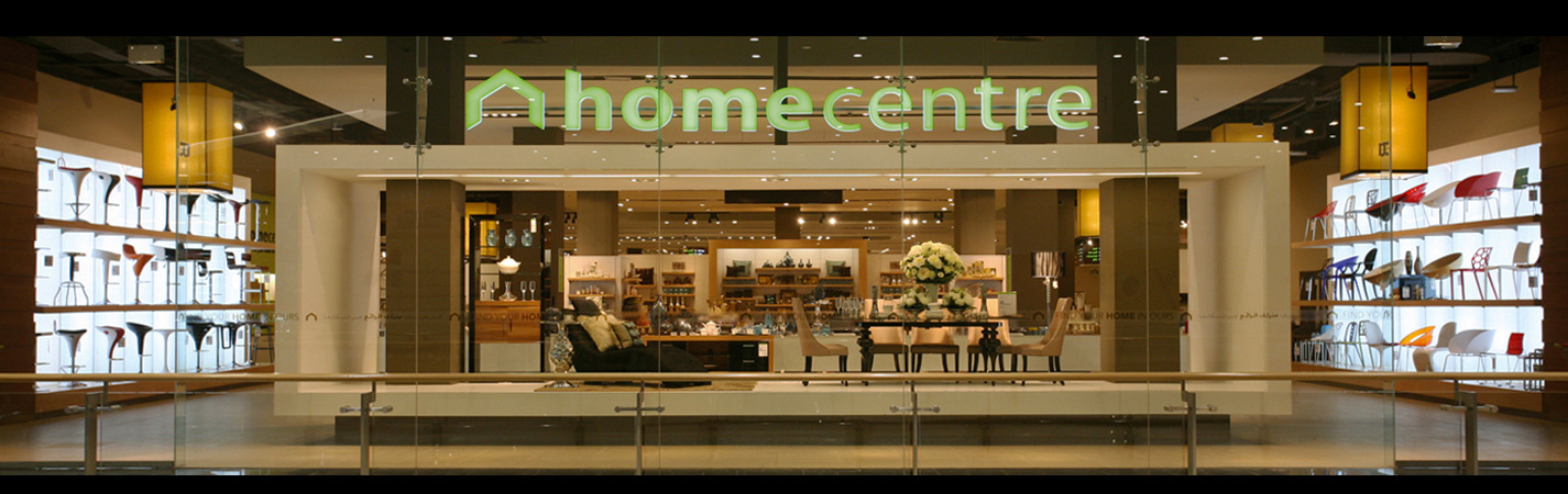 Decorating Your House These Are The Best Furniture Stores In Bahrain