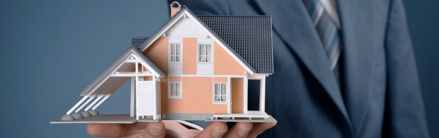 لا تنصت لهذه النصيحة! أسوأ النصائح التي قدد تتلقاها إذا أردت شراء منزل جديد