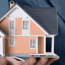 Do not Listen To This Advice! The Worst Advice Home Buyers Get