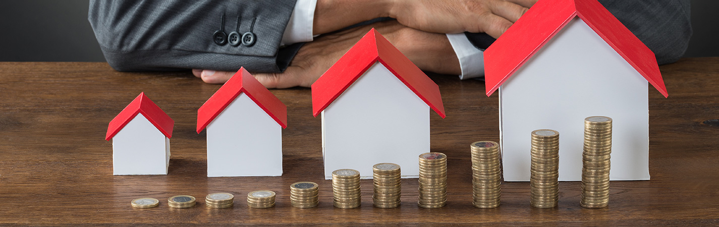 overcome your fears of buying property in a foreign country