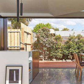 كيف تحول بيتك إلى منزل مستقل و مستدام ذاتياً