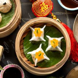 Reward Your Senses at the 9 Best Restaurants in Vibrant Dubai
