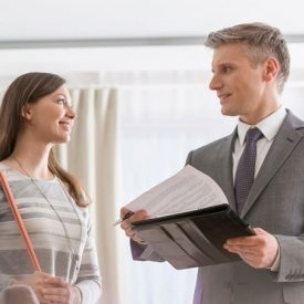 Why You Should Hire Just One Agent to Sell Your Property