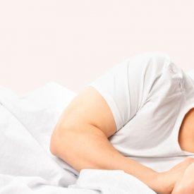 7 نصائح لتصميم غرفة نومك للحصول على نوم أفضل