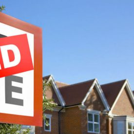 Attract More Buyers And Sell Faster By Raising The Asking Price