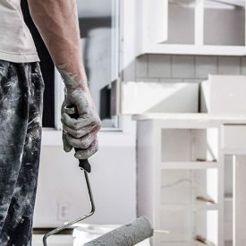 Best Tips For A Successful Kitchen Remodel