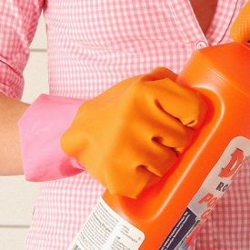 How To Detect And Avoid Common Household Hazards