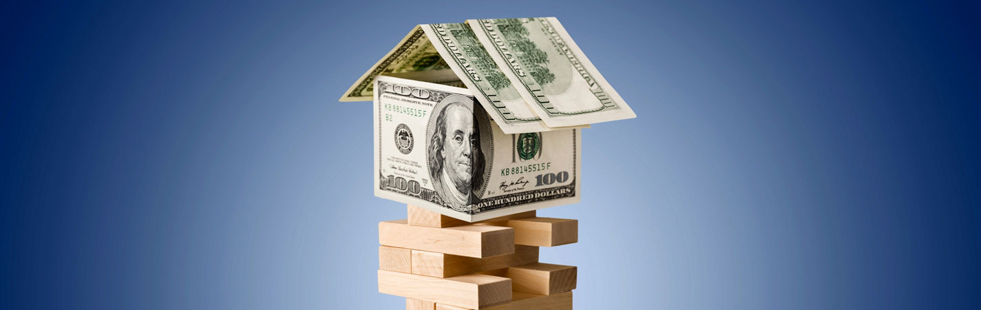 Investing in Real Estate Without Cash - thebalancesmb.com