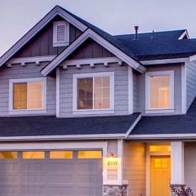 Selling your Home? Here's how to Add Value for Resale
