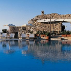 Unique Swimming Pools Around The World