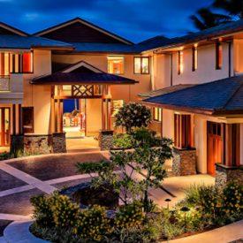 6 نصائح ستساعدك على شراء منزل أحلامك