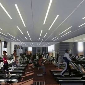 Afaq Future Real Estate Redefining Modern Living