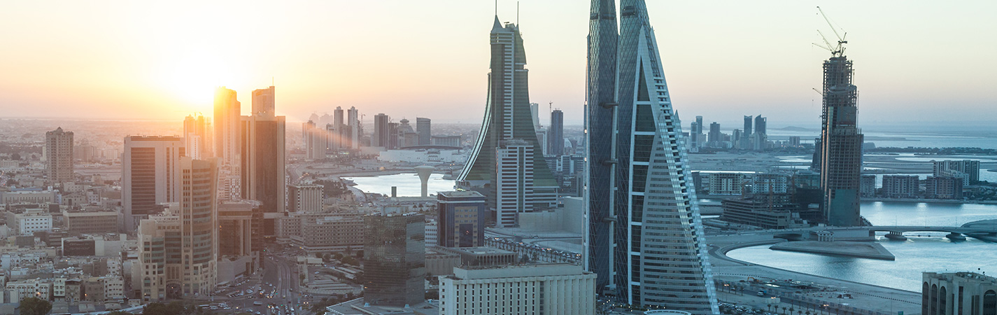 The Best Kuwaiti Real Estate Companies in Bahrain
