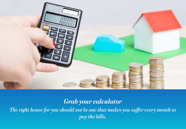 Grab your calculator